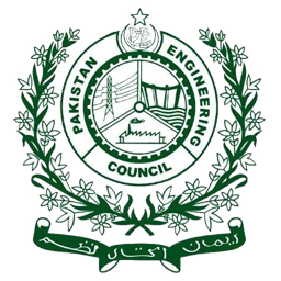 PEC requests to postpone the implementation of HEC undergraduate policy