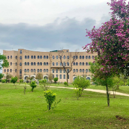 AIOU announces results for Matric and FA Fall 2020