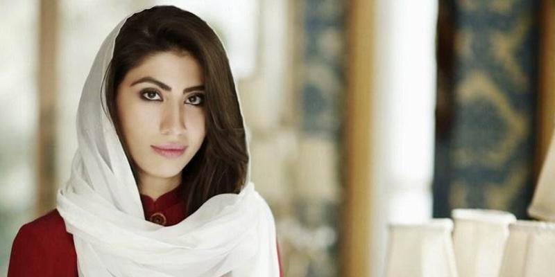 Students should be charged half fee during school closure, Hina Pervaiz