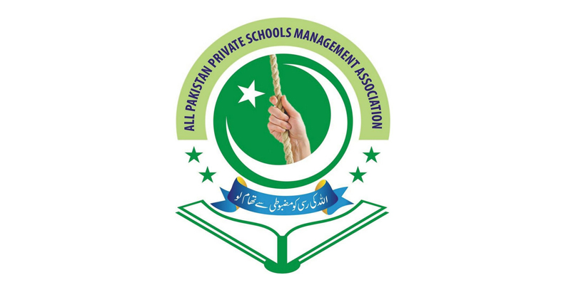 APPSF rejects govt's decision to open schools from 15th September
