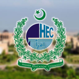 HEC to offer training on how to tackle sexual harassment