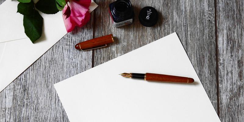 6 Memory skills that help everyone