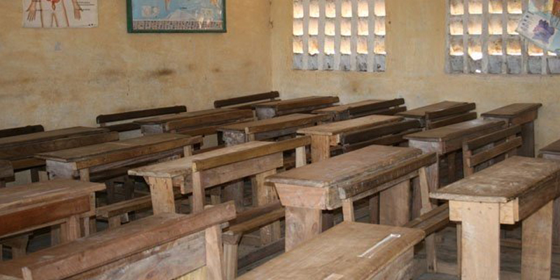 Over 6,000 schools closed in Sindh, court told