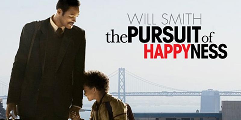 5 فلمیں جو ہر طالب علم کو ضرور دیکھنی چاہئیں.