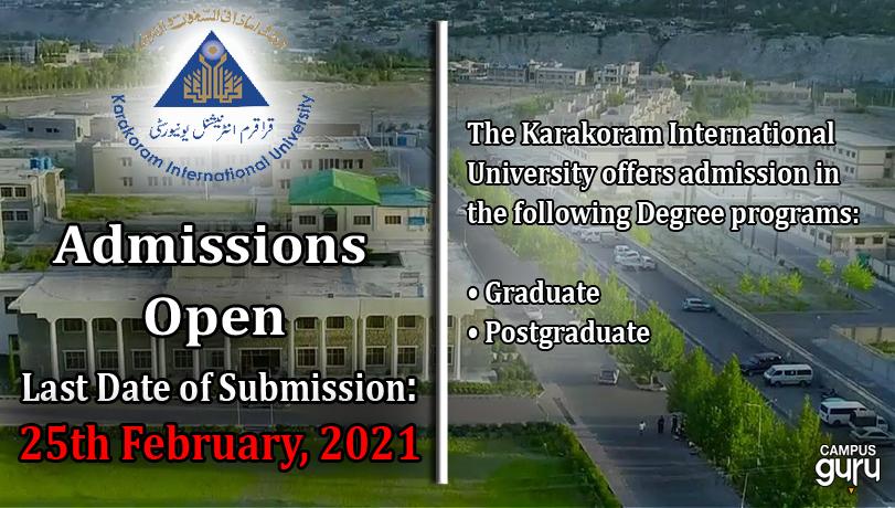 admission_image