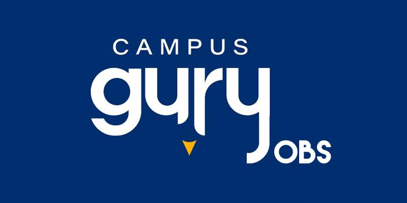 Campusguru is looking for Video Presenters in KARACHI & LAHORE