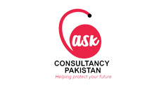 Ask Consultancy Pakistan