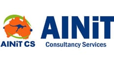 AINiT Consultancy Services