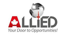 Allied Immigration Services Inc.