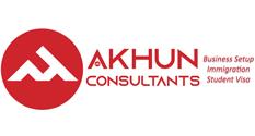 Akhun Consultants