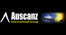 Auscanz International Group