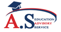 A.S Education Service