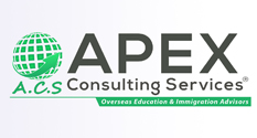 Apex Consulting Services