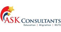 Ask Consultancy Pakistan