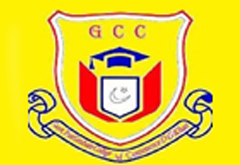 logo_image
