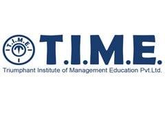 institute_image