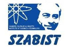 Shaheed Zulfiqar Ali Bhutto Shaheed Institute of Science and Technology (SZABIST)