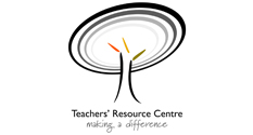 Teachers Resource Center
