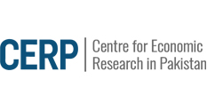 Centre for Economic Research