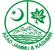 Azad Jammu & Kashmir Public Service Commission
