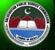 Balochistan Public Service Commission
