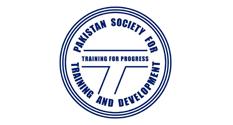 Pakistan Society for Training & Development