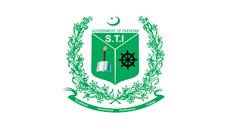 Secretariat Training Institute