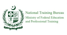 National Training Bureau
