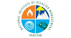 National Institute of Disaster Management