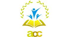 Arman Coaching Centre