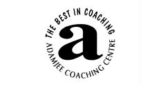 Adamjee Coaching Centre