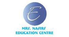 Mrs. Nasir's Education Centre