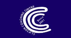 Clifton Coaching Centre
