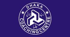 Dhaka Coaching Centre