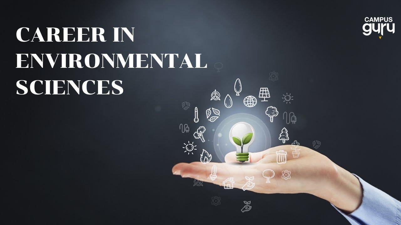 career-in-environmental-sciences