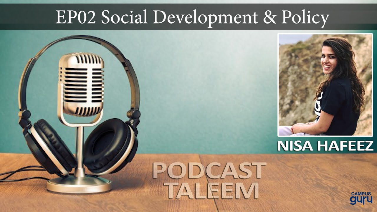 social-development-and-policy-podcast-taleem-episode-2