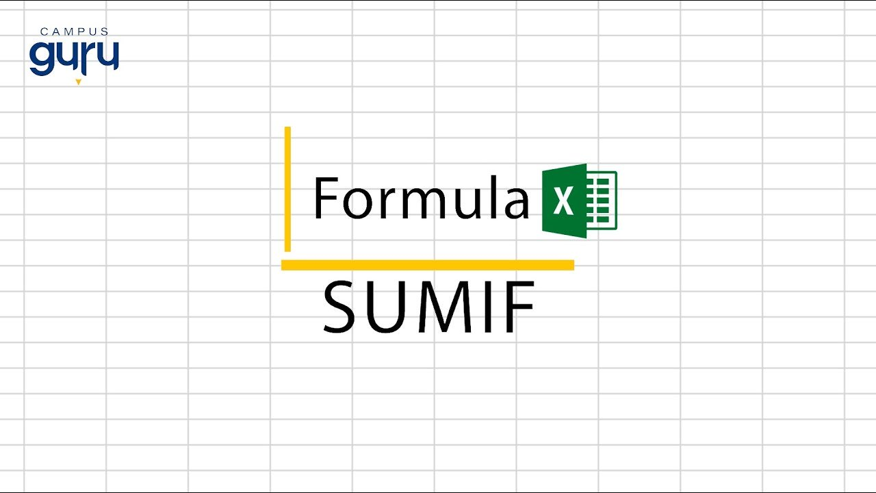 learn-the-excel-formula-sumif-1