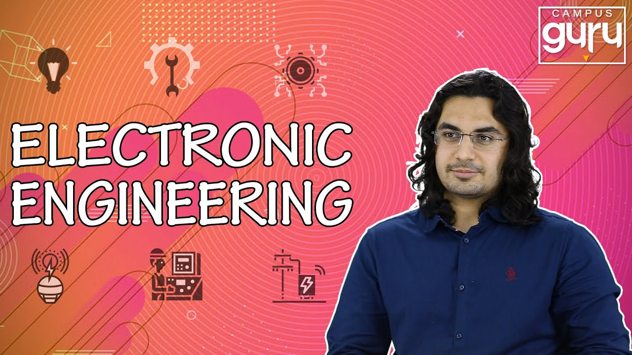 the-scope-of-electronic-engineering