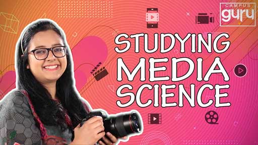 get-first-hand-advice-media-sciences-1