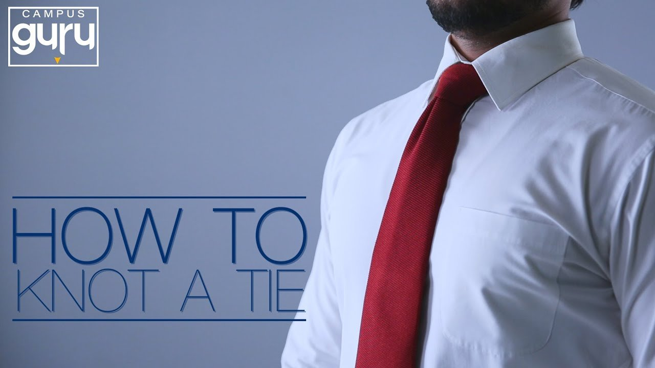 how-to-knot-a-tie-1