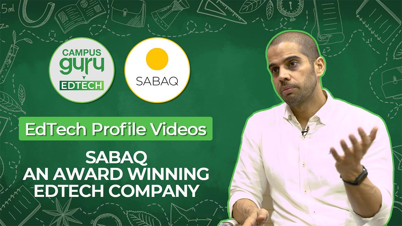 sabaq-an-award-winning-edtech-company