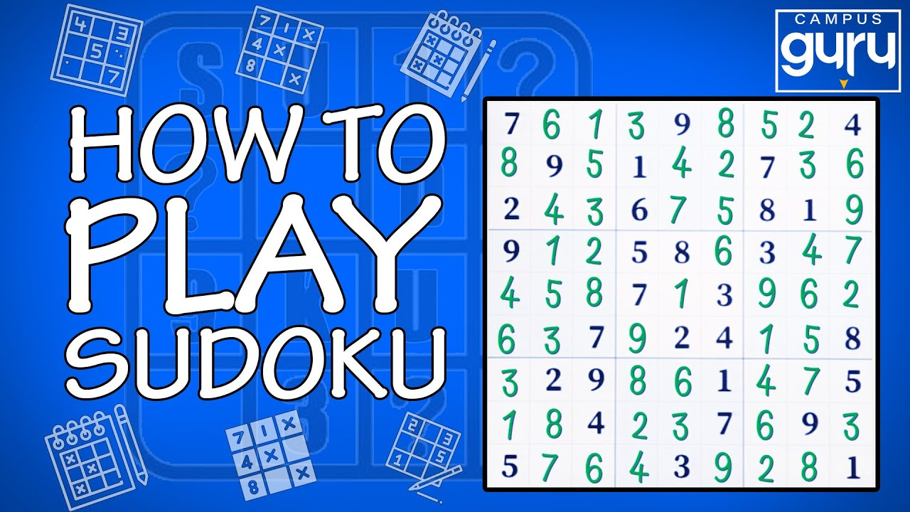 how-to-play-sudoku-1