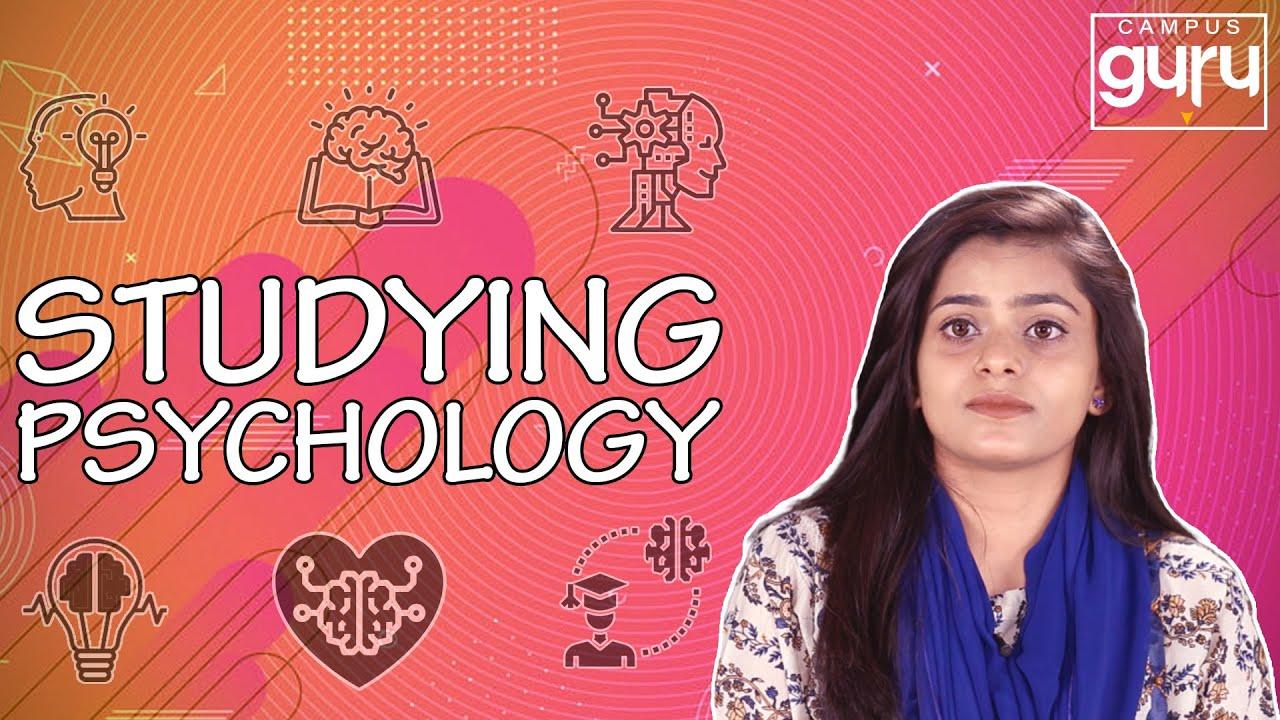 get-first-hand-advice-psychology-1