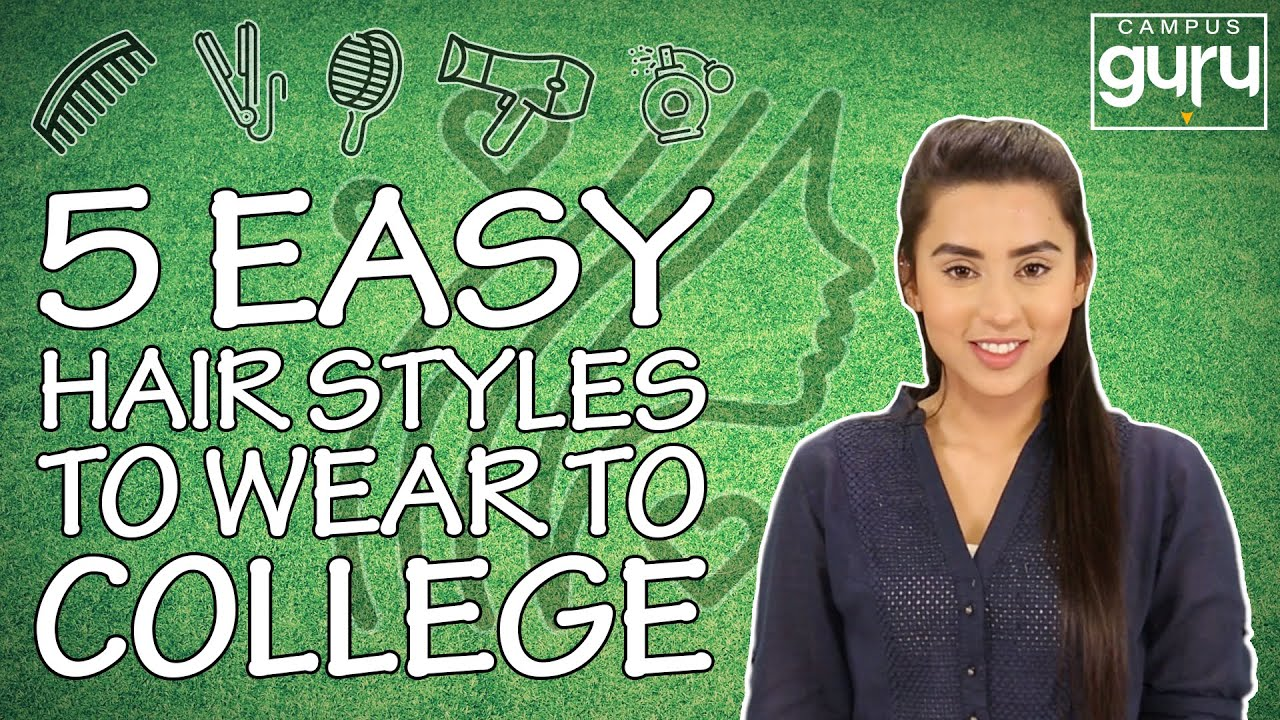 five-easy-hairstyles-to-wear-to-college-1