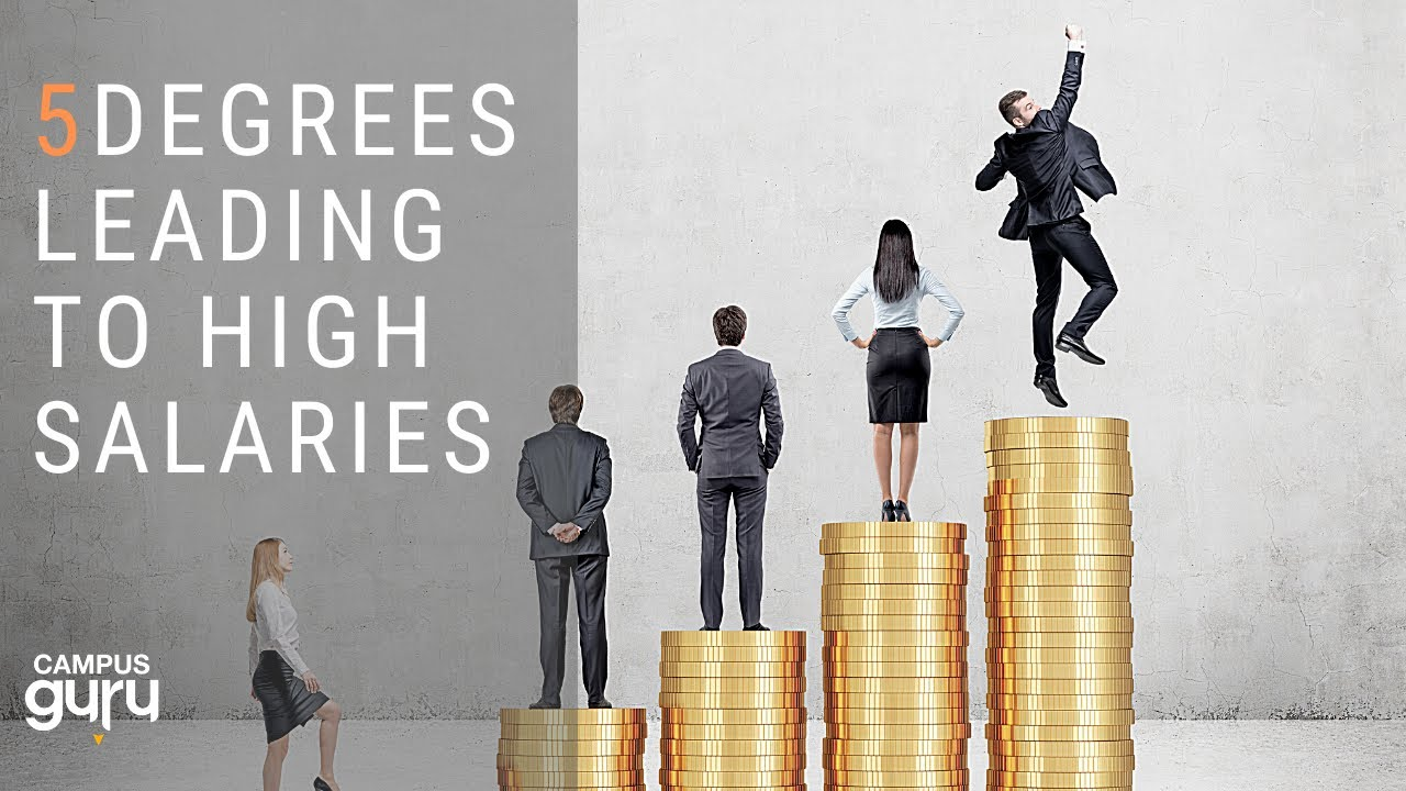 5-degrees-leading-to-high-salaries