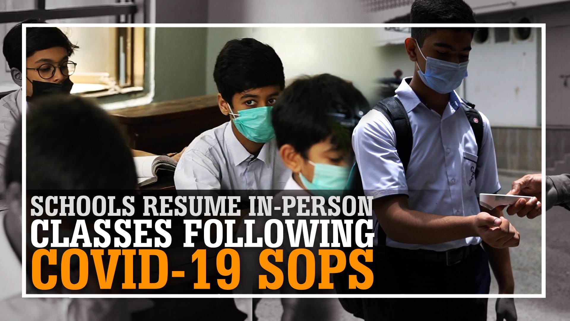 schools-resume-in-person-classes-following-covid-19-sops