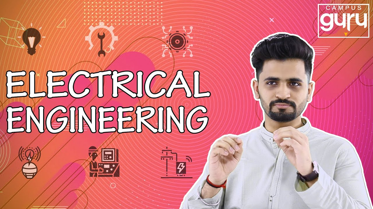 get-first-hand-advice-electrical-engineering