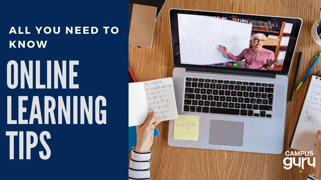 tips-of-successful-online-learning