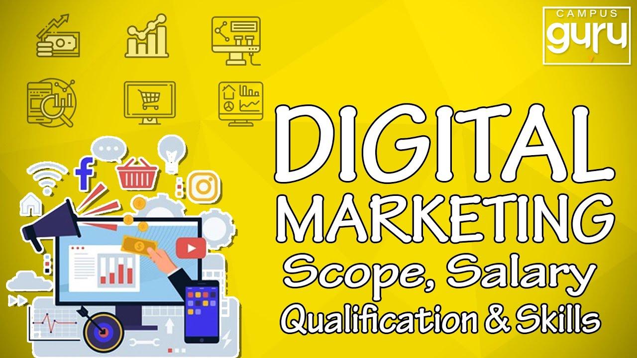career-in-digital-marketing-1