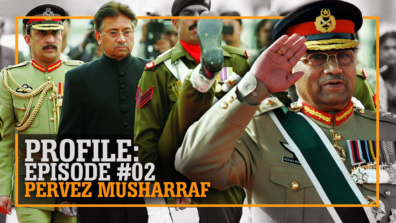 pervez-musharraf-campus-guru-profiles-episode